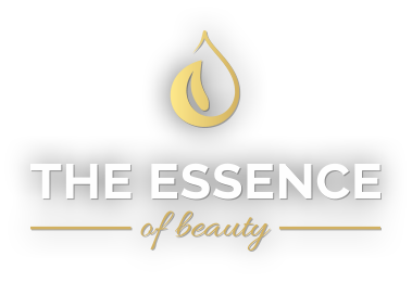 The Essence of beauty